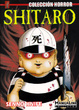 Cover of Shitaro 1