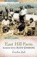 Cover of East Hill Farm