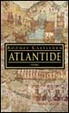 Cover of Atlantide