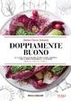 Cover of Doppiamente buono
