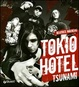 Cover of Tokio Hotel