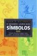 Cover of Grande Livro dos Símbolos, O