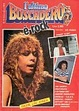 Cover of L'ultimo Buscadero n. 19 (settembre 1982)