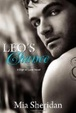 Cover of Leo's Chance