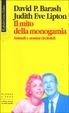 Cover of Il mito della monogamia