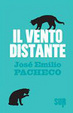 Cover of Il vento distante