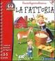 Cover of La fattoria