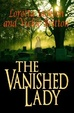 Cover of The Vanished Lady