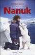 Cover of Il mio amico Nanuk