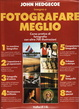 Cover of Fotografare meglio