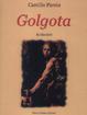 Cover of Golgota