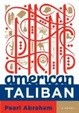 Cover of American Taliban
