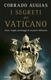 Cover of I Segreti del Vaticano