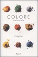 Cover of Colore