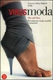 Cover of Virusmoda