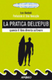 Cover of La pratica dell'ePub