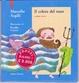 Cover of Il colore del mare e altre storie