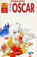 Cover of Lady Oscar 2