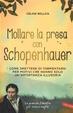 Cover of Mollare la presa con Schopenhauer
