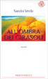 Cover of All'ombra dei girasoli