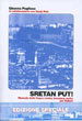 Cover of Sretan put!