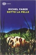 Cover of Sotto la pelle