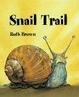 Cover of Snail Trail