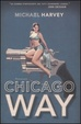Cover of Chicago way