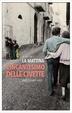 Cover of L'incantesimo delle civette