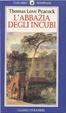 Cover of L' abbazia degli incubi