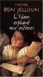 Cover of L'Islam expliqué aux enfants