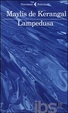 Cover of Lampedusa