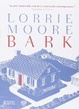 Cover of Bark
