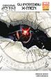 Cover of Gli incredibili X-Men n. 295