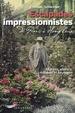 Cover of Escapades impressionnistes de Paris à Honfleur