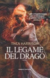 Cover of Il legame del drago