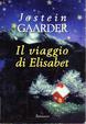 Cover of Il viaggio di Elisabet