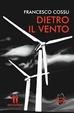 Cover of Dietro il vento