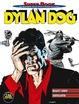 Cover of Dylan Dog Super Book n. 65