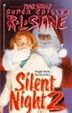 Cover of Silent Night 2