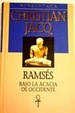 Cover of Ramses Bajo La Acacia De Occidente