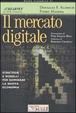 Cover of Il mercato digitale