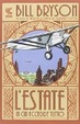 Cover of L'estate in cui accadde tutto