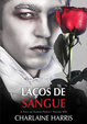 Cover of Laços de Sangue
