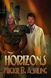Cover of Horizons