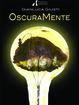 Cover of Oscuramente
