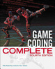 Cover of Game Coding Complete