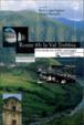 Cover of Route 45: la Val Trebbia. Una strada tra civiltà e paesaggio