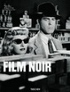 Cover of Film noir