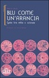 Cover of Blu come un'arancia